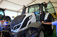 New Valtra T Series