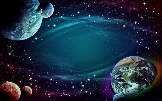 Amazing Stars of Universe,ब्रह्मांड के अद्भुत सितारे