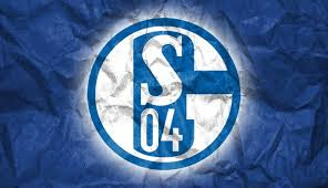 Watch Schalke Match Today Live Streaming Free