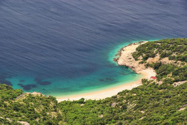 cres-island-croatia-lubenice