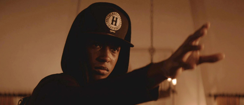 sleight-movie-trailer-tv-spots-clips-images-and-poster