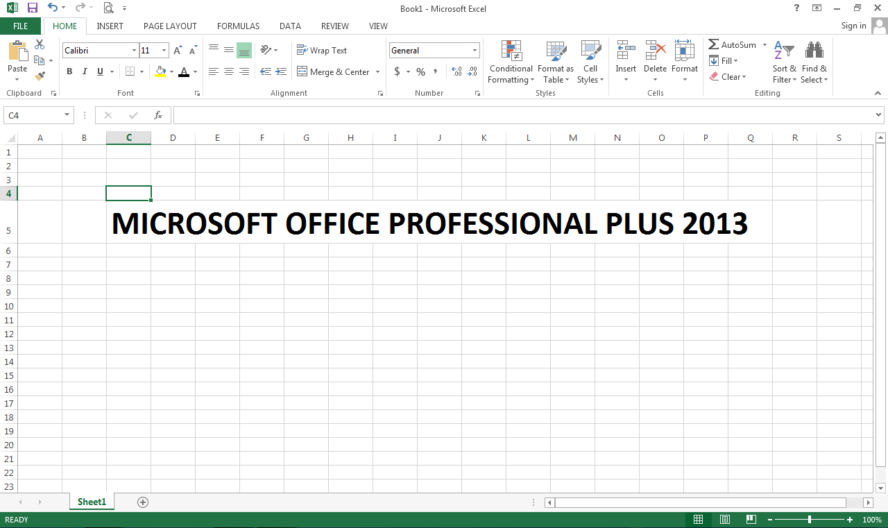 ms office gratis