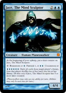 [[Official]] Complain About/Defend Planeswalkers - Magic ... Planeswalker Rules