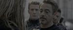 Avengers.Endgame.2019.2160p.UHD.BluRay.LATiNO.ENG..x265-TERMiNAL-07130.png