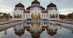CPNS 2021 Kota Banda Aceh : Informasi Lowongan dan Jadwal ...
