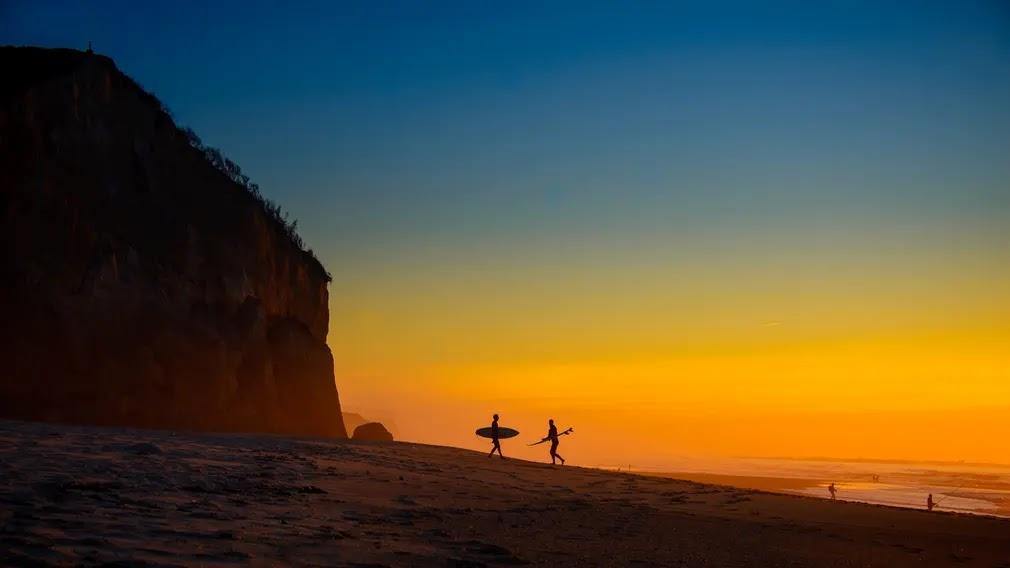Nikon surf Fotografíay awards 17