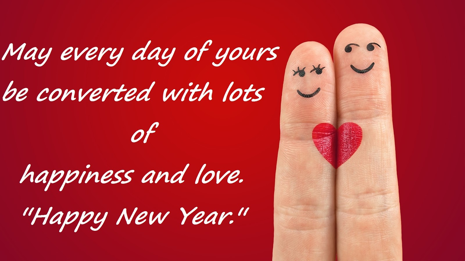 happy new year 2019 wishes for friends family wishes for loves boss colleagues