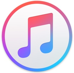 Apple has also released iTunes 12.3.3 support for new 4 inch iPhone SE and the 9.7-inch iPad Pro which was unveiled at Apple's 'Let us loop you in' event