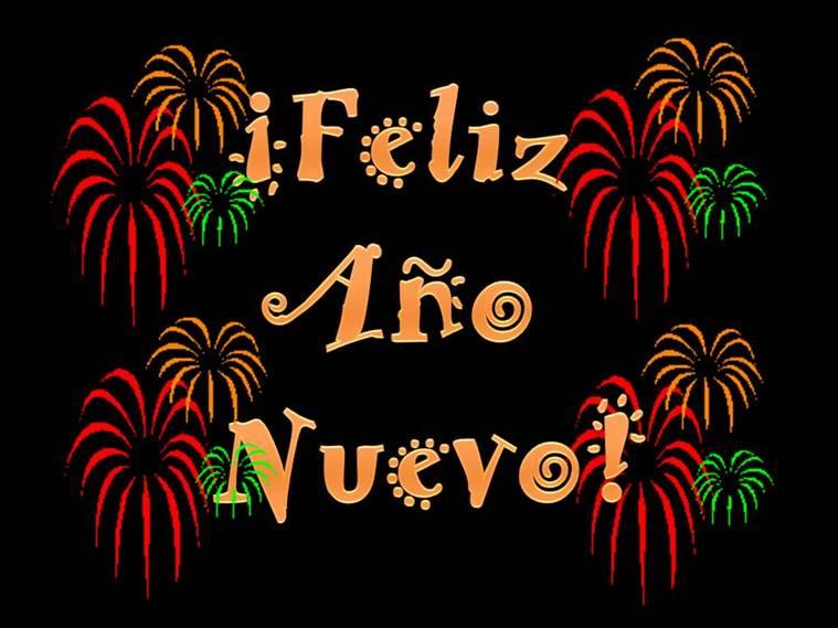 Feliz Año 2016-http://4.bp.blogspot.com/-OAk-FF6YwK8/VnGcm46UAII/AAAAAAAACfs/p_Y9atCRWqM/s1600/Imagenes-de-a%25C3%25B1o-nuevo-2016%2B%25282%2529.jpg