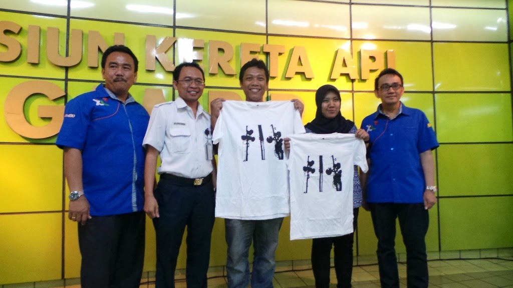 XL Tingkatkan Kenyamanan Pelanggan Jelang Ramadhan dan Lebaran