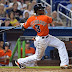 El santiaguero Hechavarría quiere lograr lo que solo otro cubano ha hecho en la MLB