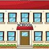 Bagan Laporan Pengelolaan Sekolah