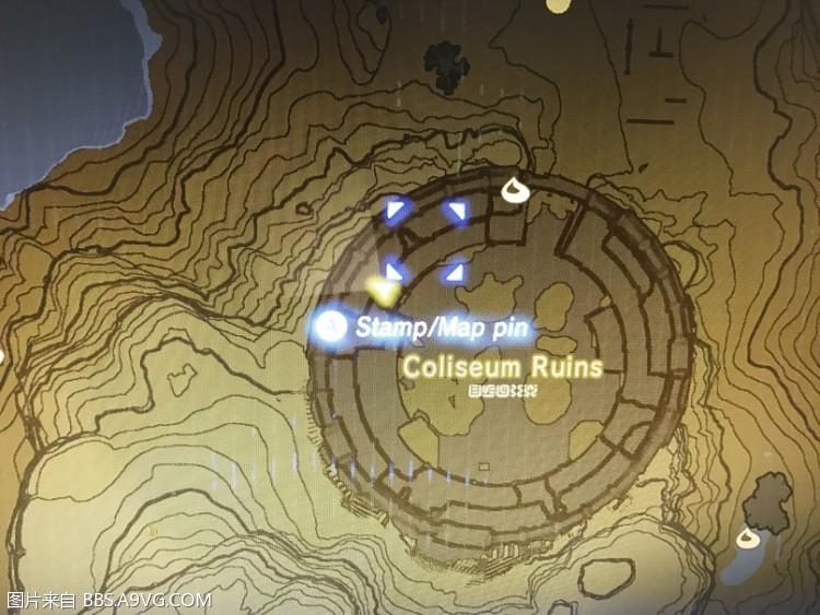 薩爾達傳說 荒野之息 DLC試煉的霸者新物品裝備收集攻略 | 娛樂計程車