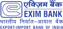EXIM Bank | Special Recruitment Drive