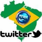 Jovem brasileiro cria plugin que permite a tradução automática do Twitter.