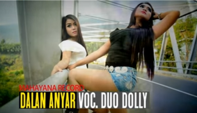 Lagu Duo Dolly Full Album Mp3