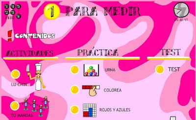 http://ntic.educacion.es/w3/recursos/primaria/matematicas/fracciones/menuu1.html