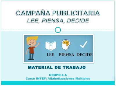http://www.slideshare.net/AnaGemaRodrguezSnche/campana-publicitaria-por-una-lectura-eficazgrupo-a-4-power