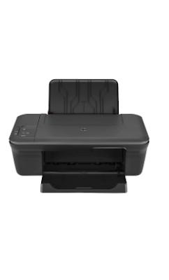 HP Deskjet 3054 Printer Installer Driver & Wireless Setup