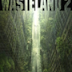 Wasteland 2 Download Game