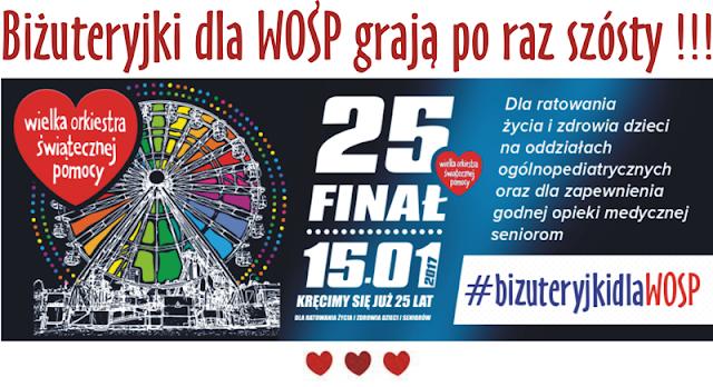 http://bizuteryjki.pl/