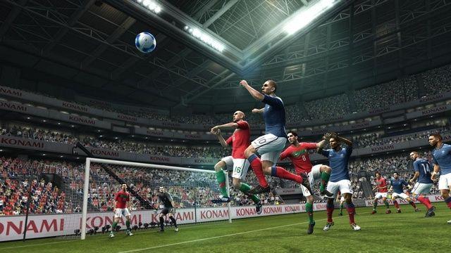 Free Download Full Version PC Games