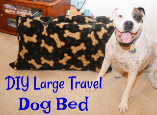 diy-travel-dog-bed-tutorial-how-to-make