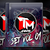 SET (MIXADO) SITE TECNOMELODY.COM (DJ RAILISON) - (VOL 01)