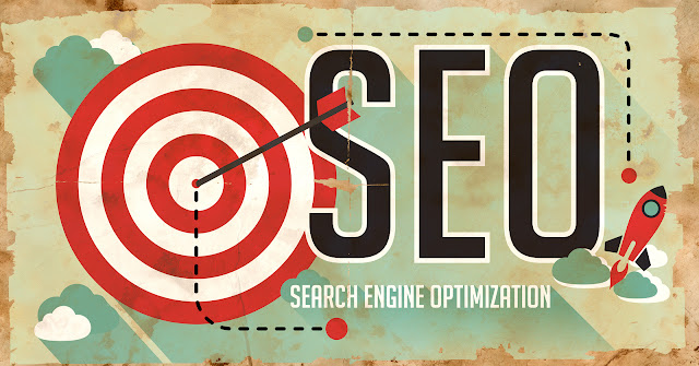 search engine marketing firm for your business