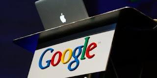 Google and apple ne lunch kiya new app, lunch new absher app lunch