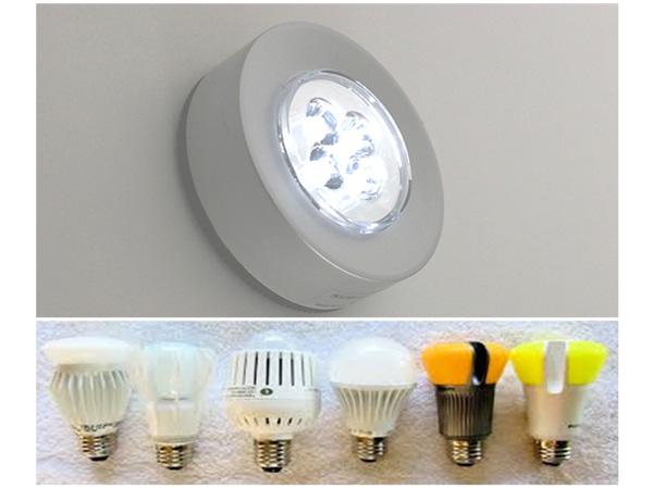 Mengenal Jenis Lampu LED dan berbagai Kelebihannya