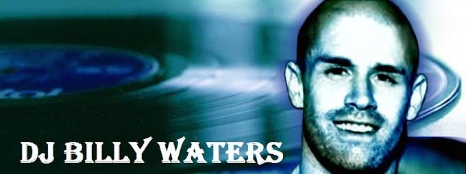 Britney Spears: DJ Billy Waters Remixes