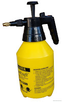 1.5 ltr sprayer pump KK-PS1500