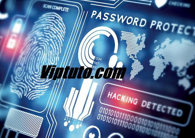utilitaire hacking securiter