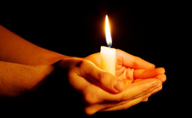 Συλλυπητήρια του Συνδέσμου Φιλολόγων Αργολίδας για τον θάνατο του Δημητρίου Λ. Μπουμπάρη