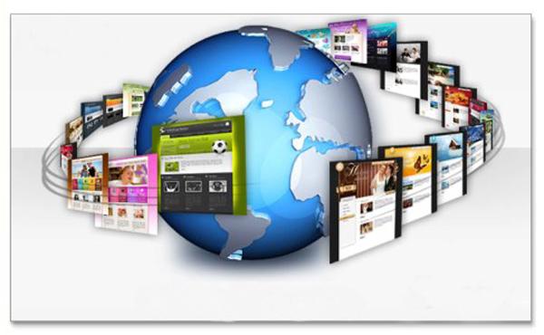 97 situs yang bermanfaat untuk pekerjaan kita