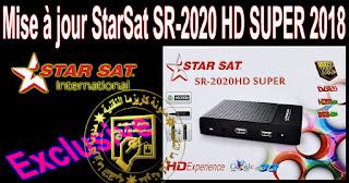 miss-ajour-StarSat-SR-2020HD-super-2018