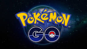 Download Pokemon GO APK versi 0.29.3