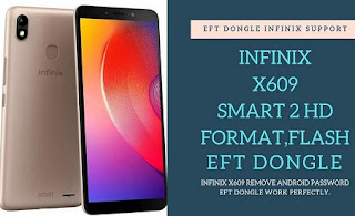 infinix-x609-flash-file-firmware-download