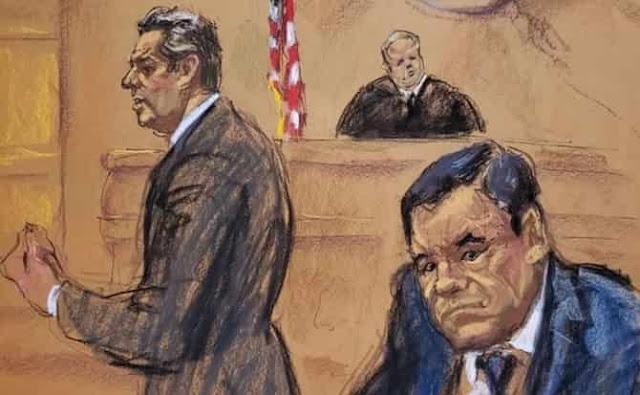 Judge, lawyer, news