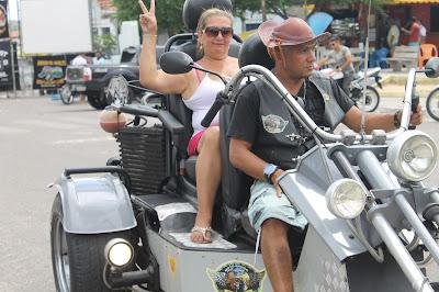 Resultado de imagem para fotos do moto fest sao paulo do potengi