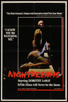 Night Dreams (1981)