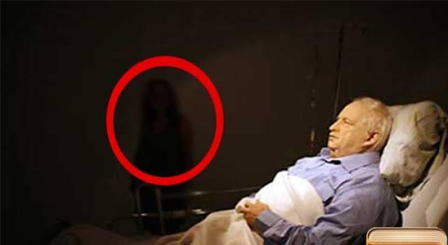 ماذا حدث لشارون قبل موته بـ6 ساعات شاهد الفيديو المثير للجدل! لن تتصور ما حدث له! هل تصدق ذلك ؟