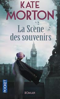 https://lacaverneauxlivresdelaety.blogspot.fr/2017/01/la-scene-des-souvenirs-de-kate-morton.html