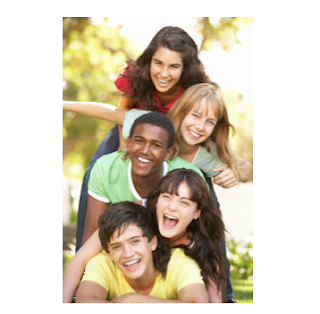 BASIC ADOLESCENT HEALTH ISSUES