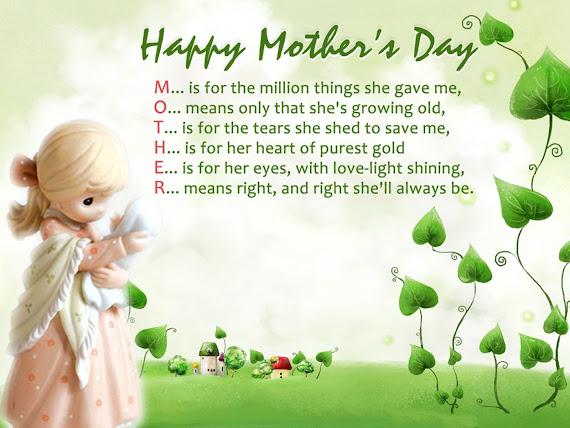 Happy mothers day download besplatne pozadine za desktop 1600x1200 majčin dan