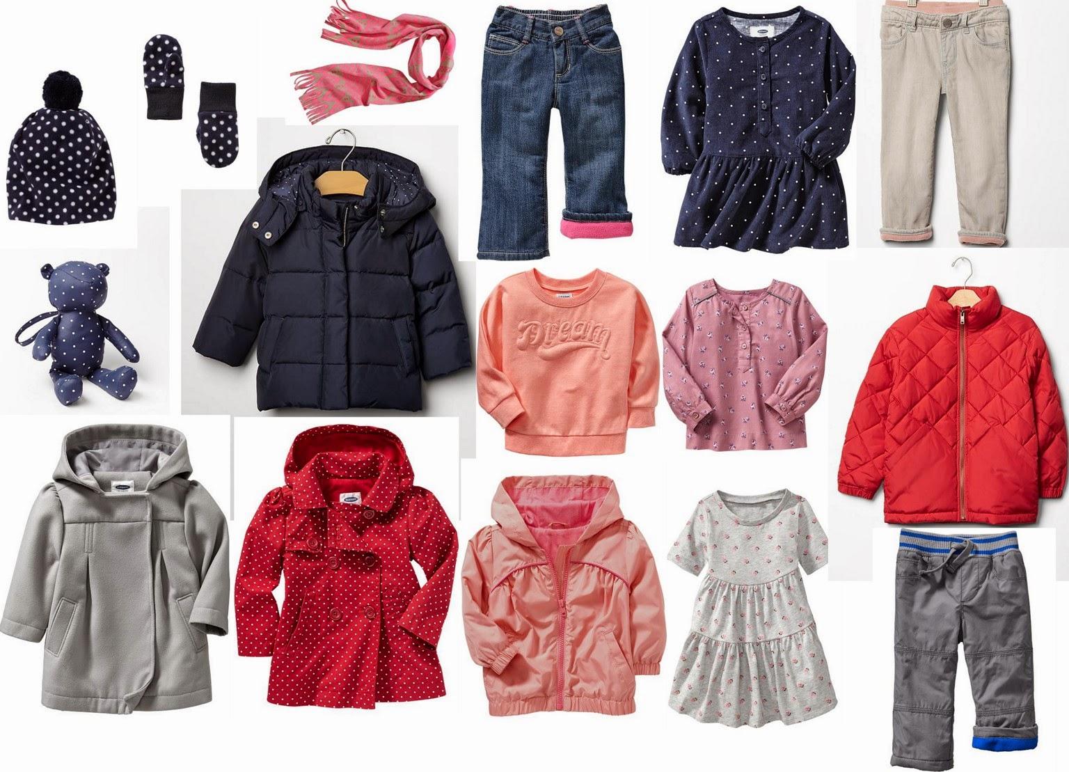 Тут  много реальных фото,в том числе одежда на детке  ) Кому любопытно о  том, что на картинках, клик  3ecd8321f54