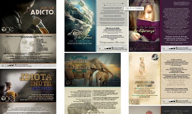 grandiosa-coleccion-de-10-tratados-evangelisticos-del-movimiento-one-world