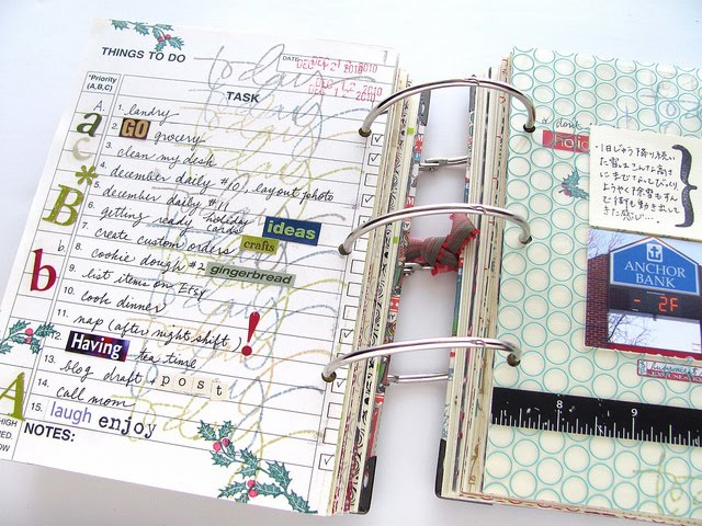 scrapbooking, journal, libro recortes, scrap, cuadernos, diarios