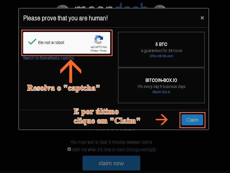 MoonDashCoin como funciona
